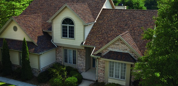 Lyons Roofing Company When It Comes To Roofing We Ve