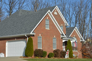 How to Pick the Best Residential Roofing Contractor