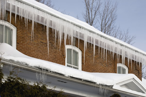 Prepare Your Roof for a Kentucky Winter