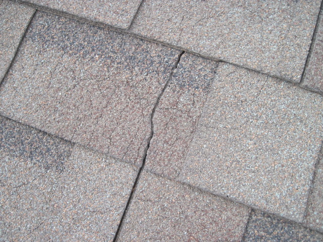 cracked-shingle