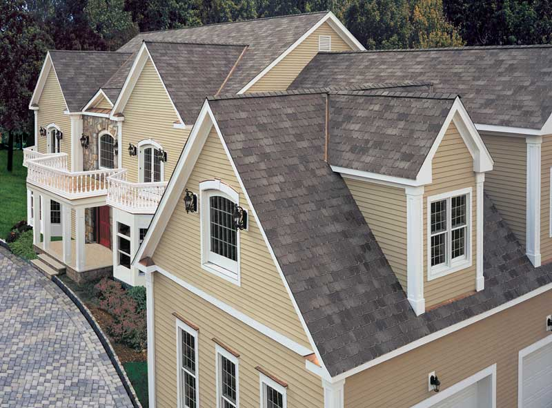 Why Do You Need A New Roof Lyons Roofing