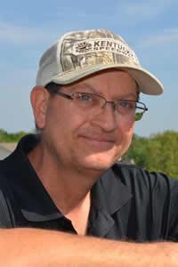 Chris Mefford