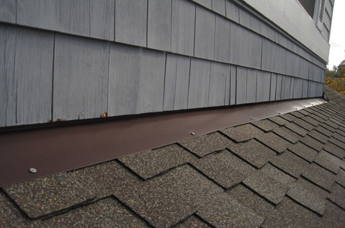 Image Result For How Much To Replace Gutters