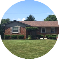 Roof Repair in Charlestown, Indiana