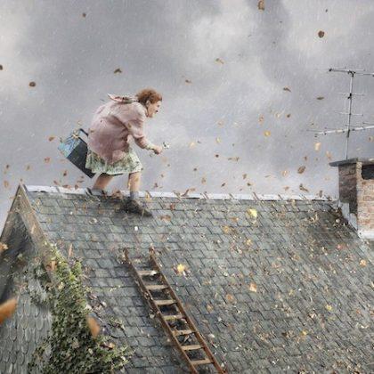 Roof Repair: Roof Repair Cost